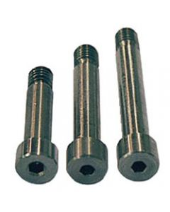 10mm Bolts
