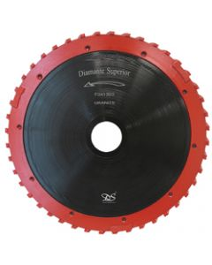 Dongsin Milling Wheels with Teflon Core