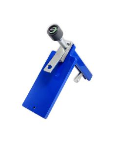 OMNICUBED MITER-IT LAMINATION CLAMP (QTY 1)