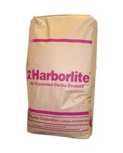 HARBORLITE 700 PERLITE 2.8 CUBIC FOOT BAG, 30LB