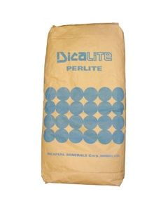 DICALITE 416  4 CUBIC FOOT BAG 40LB