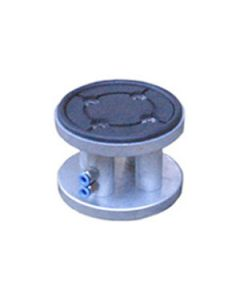 Blick Round Suction Cup 150mm (12-150-01)