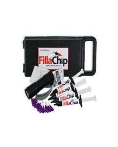 FillaChip Chip Repair System