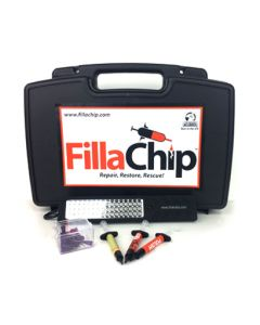 FillaChip Master Repair Kit
