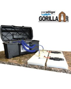 Gorilla Grip Original