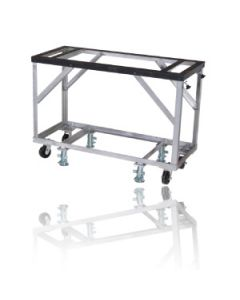 Groves Fabrication Table DT2560