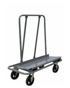 Groves Heavy Duty Drywall Cart