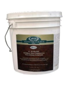 MB Stone Care MB-22 Polishing Powder