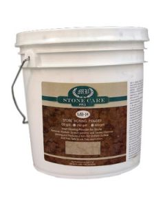 MB Stone Care MB-14 Honing Powder