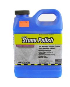 Miracle Sealants Stone Polish