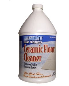 Cemabond Ceramic Floor Cleaner (Gallon)