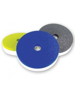 5 Inch Abrasive Tech SuperEdge Bullnosing Discs