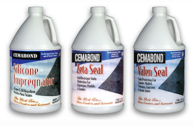 Cemabond Sealers