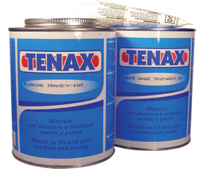 Tenax Polyesters