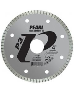 Pearl P3 Marble Blades
