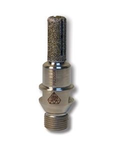 ADI FINGERBIT, VACUUM BRAZED, 16x45mm