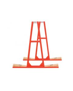 Abaco Steel A-Frames & Truck A-Frame