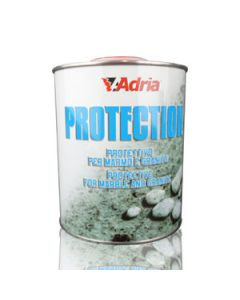 Adria Protection Sealer