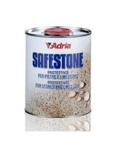Adria Safestone Sealer