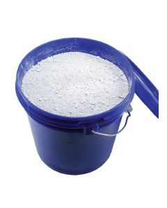 Adria Tin Oxide Polishing Powder