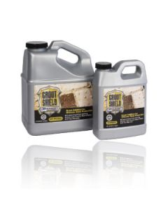 Miracle Sealant's Grout Shield