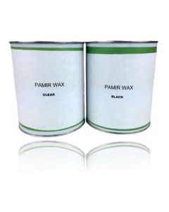 Pamir Synthetic Wax